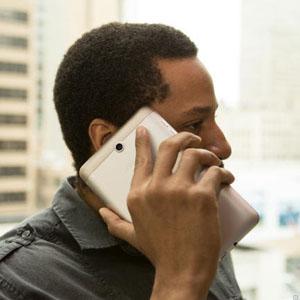 ¿Existen límites para el tamaño de las pantallas de los smartphones?