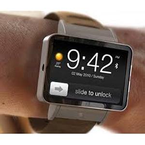 ¿De dónde sale el interés de las grandes compañías por el mercado de los smartwatch?