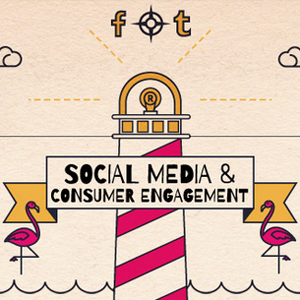 Los secretos del social media y el consumer engagement en Miami Ad School