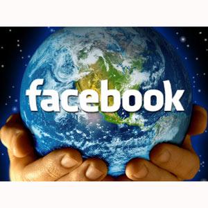Facebook fracasa con Home, pero su organización Internet.org podría conectar al mundo entero a internet