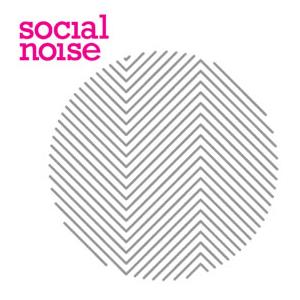 social-noise-logo copy