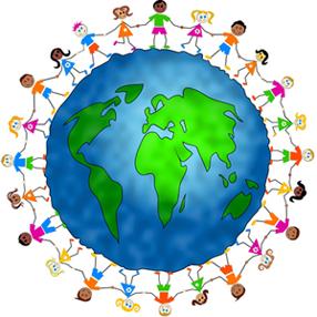 5 casos increíbles que demuestran el potencial de Vine para las ONGs
