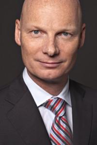 Sebastian Oppermann es el nuevo director de marketing de STRATO