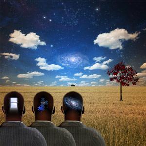 Al consumidor se le conquista por el subconsciente