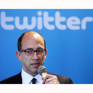 3 consejos para ser un buen líder que aprender del CEO de Twitter