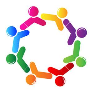7 consejos para alcanzar a contactos de manera eficiente a través del social media