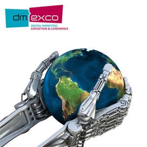 #Dmexco: en el futuro tanto monta, monta tanto, el marketing como la tecnología