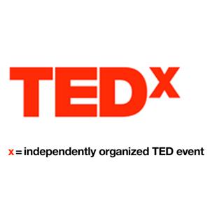 Grupo BBDO&PROXIMITY España colabora con TEDx Madrid