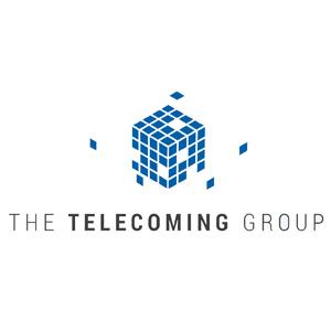 The Telecoming Group gana un 30% más en el primer semestre del año