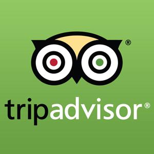 ¿De qué va la primera campaña de publicidad de TripAdvisor?