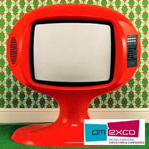 #Dmexco: en el futuro la televisión seguirá siendo la reina, pero el espectador será el rey consorte
