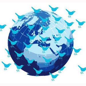 Las 10 imágenes que hicieron que Twitter cambiara el mundo de la comunicación para siempre