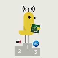 MarketingDirecto.com, medio más influyente en #Dmexco