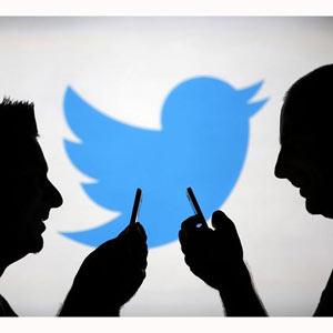3 expertos contestan a 3 cuestiones sobre publicidad en Twitter antes de su salida a Bolsa