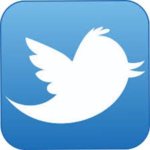 Twitter se prepara para una posible salida a bolsa