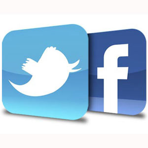 ¿Por qué la entrada en Bolsa de Twitter va a ser distinta al