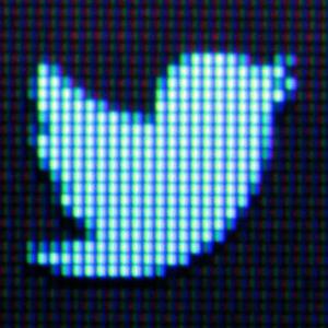 Twitter se prepara para lanzar una nueva versión de su aplicación