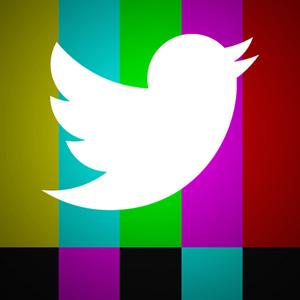Tan solo un 30% de los tuits se publica durante la emisión de publicidad