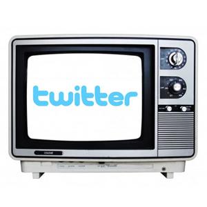 Alianza entre Twitter y CBS para alcanzar al público desde todas las pantallas