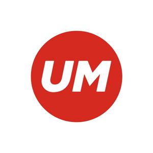 Rumbo elige a Universal McCann como agencia de medios
