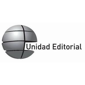 Unidad Editorial reducirá en 123 personas su plantilla, despidiéndose de profesionales de El Mundo o Marca, entre otros