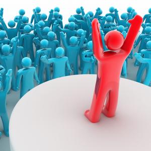 Community manager, técnico en buscadores y estratega de RRSS, las profesiones más demandadas en formación online