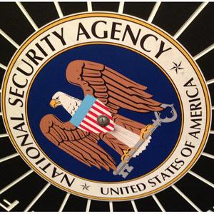 Los norteamericanos confían más en el gobierno que en las empresas tecnológicas en cuestión de privacidad