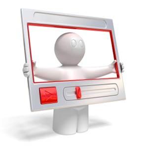 ZenithOptimedia lanza VideoLab para impulsar el vídeo online