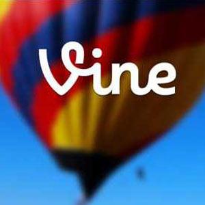 Así utilizan las marcas Vine para triunfar en el mundo digital
