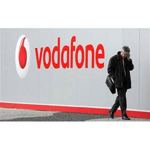Vodafone vende a Verizon su participación en Verizon Wireless