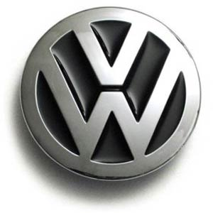 Volkswagen ha aumentado sus ventas un 4,5% hasta agosto respecto a 2012