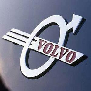 Volvo anuncia un plan de despidos para ahorrar 465 millones de euros al año