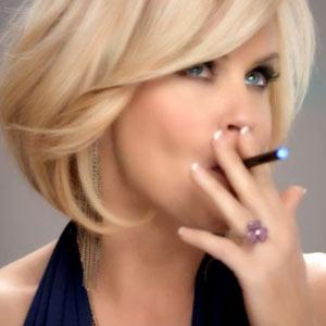 La publicidad de cigarrillos electrónicos podría seguir la misma suerte que el tabaco y ser prohibida