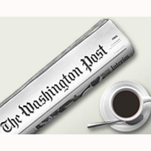 Bezos descarta la utilización de un muro de pago en The Washington Post
