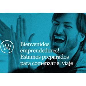 Bienvenidos emprendedores, nace wakeupgrow.com, nace un nuevo concepto