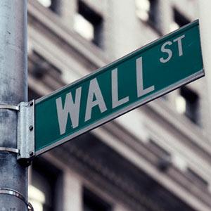 ¿Se mudarán más redes sociales a Wall Street?