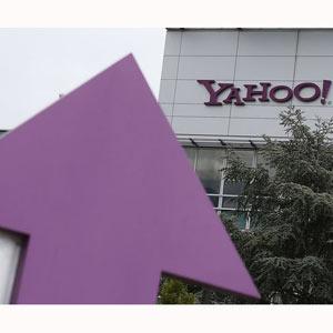 Yahoo! aumenta un 20% sus usuarios, pero aún le faltan anunciantes para despegar