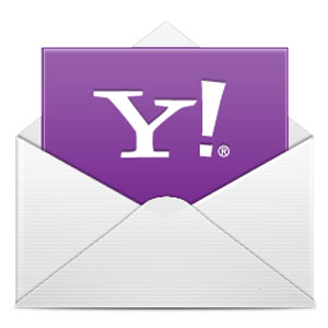 Yahoo! incluirá el botón de