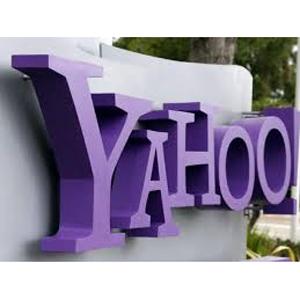 Yahoo! y AOL tratan de cambiar el modo de comprar de sus anunciantes