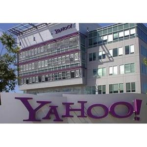 Yahoo! firma un acuerdo con Medianetwork para ofrecer retransmisiones en directo en su portal