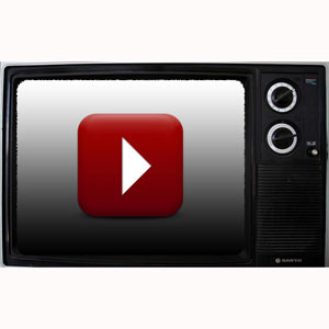YouTube, ZenithOptimedia y Wildfire se unen para crear VideoLab, una consultora global de branded content