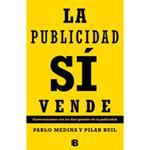 P. Media y P. Buil: