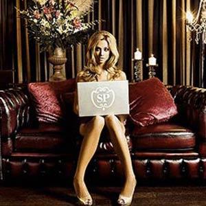 Internet es el pan de cada día para el 98% de los compradores de artículos de lujo