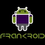 El logo de Android se enfunda 25 disfraces distintos para celebrar Halloween por todo lo alto