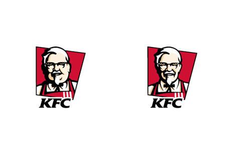 Si los logos de marcas de comida rápida se alimentaran de ...