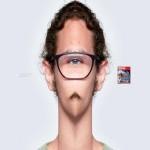 40 anuncios en los que la publicidad se mira desde las gafas de la creatividad