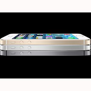 Le presentamos a los 7 rivales a los que se enfrenta el recién desembarcado iPhone 5S