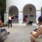 """Creatibi 2013: El """"No evento"""" de la creatividad que nos ha inspirado"""
