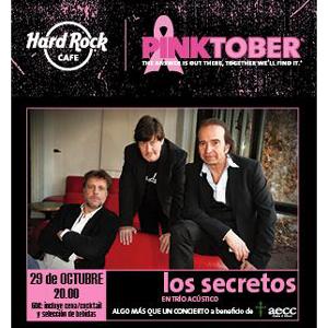 Los secretos-pinktober