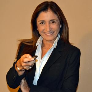 Celia_Caño